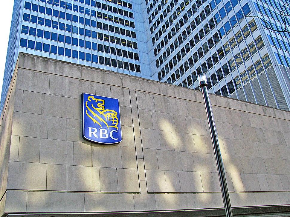 RBC Place Ville-Marie