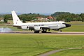 RC-135W Rivet Joint MOD 45159813.jpg