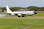 RC-135W Rivet Joint MOD 45159813.jpg