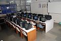 RCoE - computer - Computer Networks lab.jpg