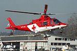 REGA - Swiss Air Ambulance Agusta A-109K-2 HB-XWJ (33932872842).jpg
