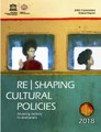 RE SHAPING CULTURAL POLICIES.pdf