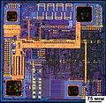 RFID NXP CUL1V2.jpg