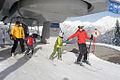 RIAN archive 844285 Alpine skiing in Krasnaya Polyana.jpg