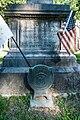 RI Governor Elisha Dyer Jr tombstone.jpg