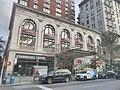 RKO 81st Street Theatre a jeh.jpg