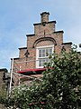 RM13676 Dordrecht - Steegoversloot 42.jpg