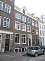 RM2919 Amsterdam - Kerkstraat 264.jpg
