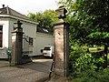 RM526316 Heemstede - Herenweg - Berkenrode.jpg