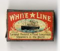 RMS Olympic matchbox ca.1911.png