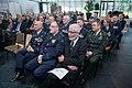 RNLAF veterans-2.jpg