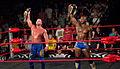 ROH Wrestling's Greatest Tag Team.jpg