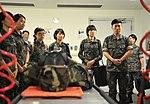 ROK flight nurses tour 51st MDG 140711-F-FM358-004.jpg