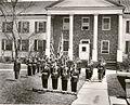 ROTC Washjeff 1953.jpg