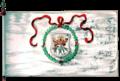 ROU BV Brasov Flag Historical1 1600.png