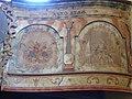 RO MS Biserica evanghelica din Cloasterf (13).jpg