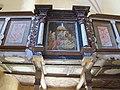 RO MS Biserica evanghelica din Cloasterf (40).jpg