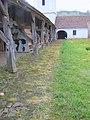 RO MS Biserica evanghelica din Cloasterf (95).jpg
