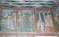 RO VN Dalhauti Monastery 44.jpg