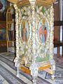 RO VN Dalhauti Monastery 76.jpg