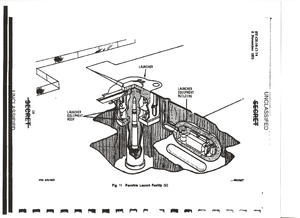 RT-2 - Image: RT 2 possible launch facility configuration