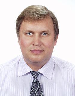 Vadym Rubel Ukrainian historian