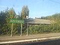 RZD Krutitsy station.jpg