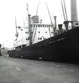 RZ - Die Lechstein im Lekhaven von Rotterdam, den 6.Juni 1959.png