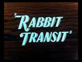 Rabbit Transit title card.png