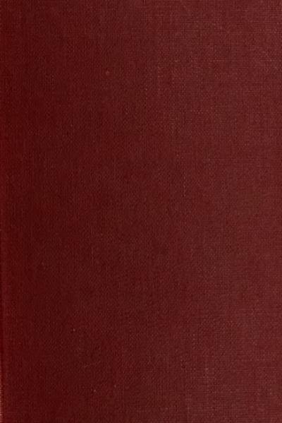 File:Rabelais marty-laveaux 01.djvu
