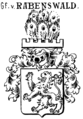 Rabenswald-Wappen Sm.png