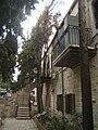 Rabi Kook house 02.jpg