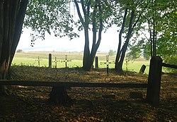 Racławice, cmentarz wojenny nr 111 (0).jpg