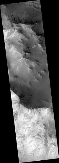 Radau Crater.jpg