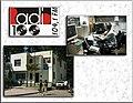 Radio 100 Studio 6.jpg