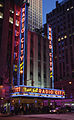 Radio City Music Hall (7231532834).jpg