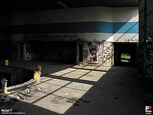 """Radom, Kino """"Odeon"""" - fotopolska.eu (226539)"""