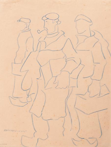 rafael barradas - image 5
