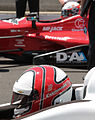 Rahal and Castroneves - Carb Day 2015 - Sarah Stierch.jpg