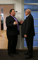Rahandusminister-Sven-Sester-ja-USA-suursaadik-James-D-Melville.png