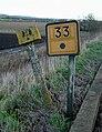 Railmileposts.jpg