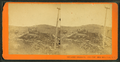 Railroad collision, Long Pond, New Hampton, N.H, from Robert N. Dennis collection of stereoscopic views 4.png