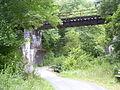 Railway-bridge-south-hermeskeil.JPG