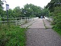 Railway Bridge 1846-1968 - geograph.org.uk - 241156.jpg