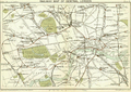 Railway Map of Central London 1899.png