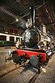 Railway museum (150) (8200564571).jpg