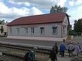 Railway station Lupolovo (Mogilev).jpg