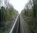 Railway to Staplehurst - geograph.org.uk - 1238033.jpg