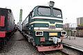 RailwaymuseumSPb-06.jpg