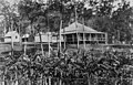 Rainworth, residence of Sir Augustus Charles Gregory, Bardon, ca. 1885 (7492071882).jpg